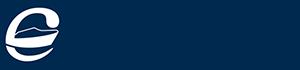 cropped-Canessa-Genova-Nautica-Parquet-Resina-Colore-Logo.png