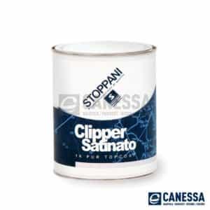 clipper-satinato
